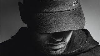 Download Eminem - Fall Video