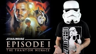 Download Star Wars: Episode 1 - The Phantom Menace - Review Video
