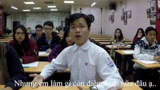 Download Chuyện lớp thầy Dương - Tập 1 Video