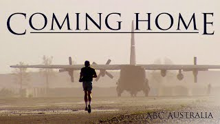 Download Coming Home - Trailer Video