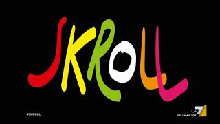 Download Skroll - Puntata 20/09/2017 Video