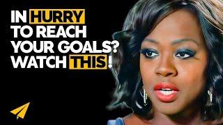 Download Viola Davis's Top 10 Rules For Success Video