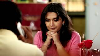 Download Man v/s Woman on Extra Marital Affair I Women's Day 2018 Video