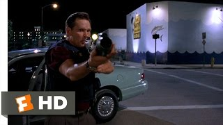 Download 2 Fast 2 Furious (2003) - Captured Scene (2/9) | Movieclips Video