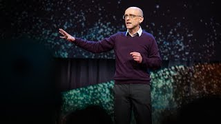 Download Where are all the aliens? | Stephen Webb Video
