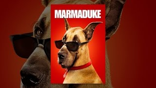 Download Marmaduke Video