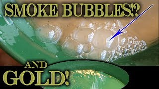 Download Gold Prospecting at Home #51 - Alaskan Gold Prospecting Video