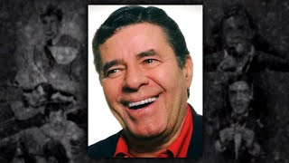 Download Jerry Lewis, comedy legend, dead at 91 Video