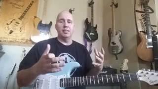 Download Squier vs Fender Video