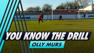 Download Shooting Challenge | You Know The Drill - Olly Murs Video
