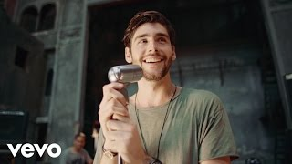 Download Alvaro Soler - Sofia Video