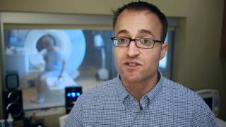 Download The Difference Between A CT And MRI - Bellevue Medical Center Video
