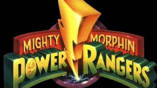 Download Mr.Big - Go Go Power Ranger Video