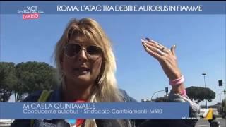 Download L'aria che tira - Il diario (Puntata 23/04/2017) Video