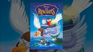 Download The Rescuers Video