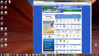 Download How to Move Your Website to a New Web Host: The Easy Way Video