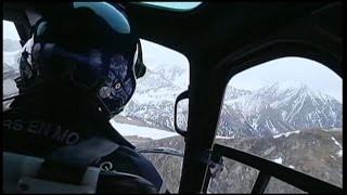 Download Germanwings Crash: Voice Recorders Reveal Final Moments Video