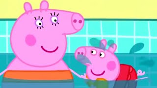 Download Peppa Pig Official Channel | Peppa Pig's New Shoes Video