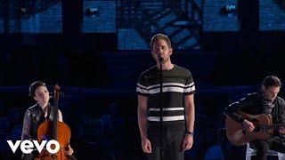 Download Ben Platt - Somewhere (LIVE From The 60th GRAMMYs ®) Video