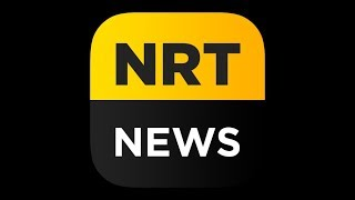 Download NRT HD Live Stream Video