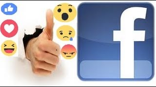 Download Facebook com 100000 de likes em seu perfil, fotos, e comentários Video