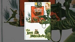Download The Last Blitzkrieg Video