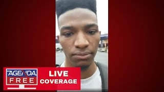 Download Etika Missing - Unidentified Body Found in Water - LIVE CONTINUING COVERAGE Video
