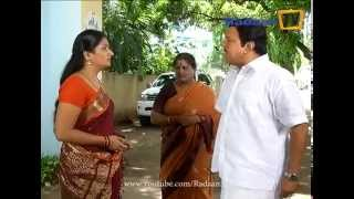 Download Chellamay - 523 Video