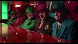 Download Dick Tracy - Big Boy's Meeting Part 1 Video