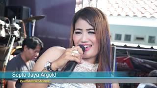 Download Dayuni - Bahari Ita DK Live Jagapura Gegesik Cirebon Video