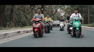 Download Stance Mio Philippines - Low riding on it's 4th year Video