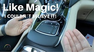 Download 2019 Acura RDX with Intuitive True Touchpad Interface™ Video