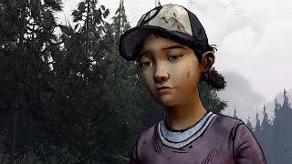 Download The Walking Dead: Unofficial Trailer (Season 1+2+3) [ FANMADE ] Video