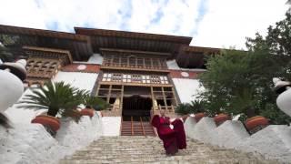 Download 12 Renk Bhutan Nepal Tibet Video