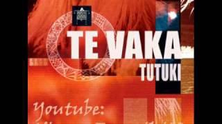 Download Te Vaka - Tutuki Video