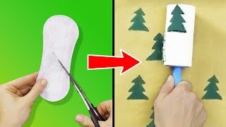 Download 20 CHEAP AND AWESOME CHRISTMAS GIFTS AND DIYs Video
