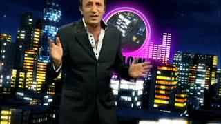 Download Seyed Mohammad Hosseini - Funny 03 - سید محمد حسینی Video