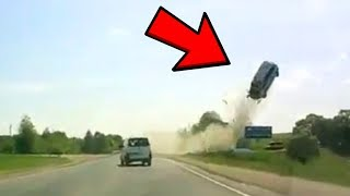 Download When you THINK you can 'DRIVE' and then THIS happens. Video
