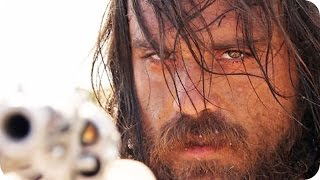 Download KILL OR BE KILLED Trailer (2016) Western Movie Video