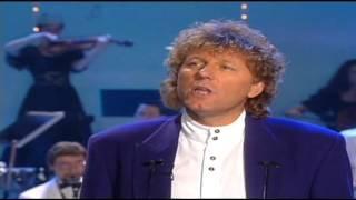 Download Bernhard Brink - Liebe auf Zeit 1994 Video