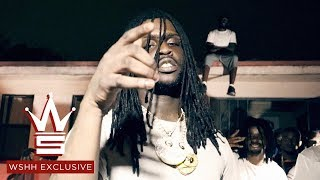 Download Chief Keef ″Text″ (WSHH Exclusive - Official Music Video) Video