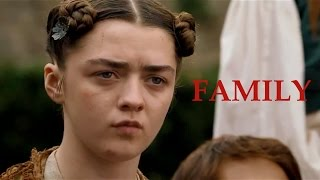 Download The Starks | Family Video