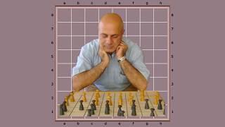 Download Büyük Usta Sinan Arslan Soruyor. No-317aa db. Video