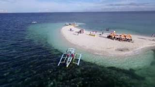 Download Philippine Islands - Camiguin and Sumilon Islands Video