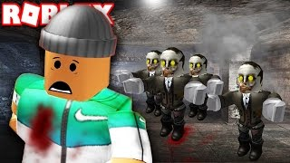 Download CALL OF DUTY ZOMBIES IN ROBLOX Video