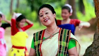 Download Jina Rajkumari New song 2017 Jakha Marang Oie Video
