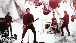 Download Pera - Seni Kaybettiğimde Video