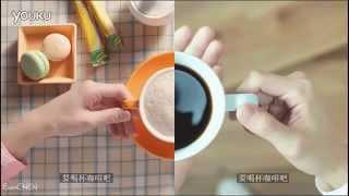 Download 李鍾碩x朴信惠 浪漫愛情故事-微電影【異地戀Long Distance Love】合併版 Video