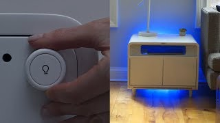 Download 7 Awesome Smart Home 2018 Gadgets You Must Have Video