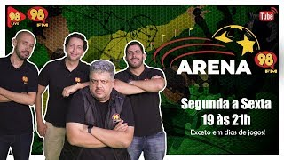 Download 16/01 - ARENA 98 Video